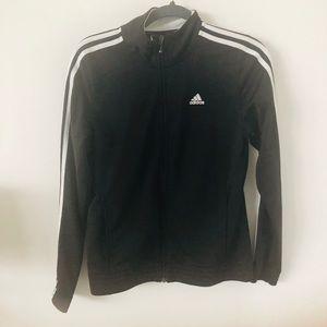 Adidas jacket 🏃🏻♀️